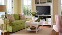 Cute Small Living Room Ideas (Cute Small Living Room Ideas ...