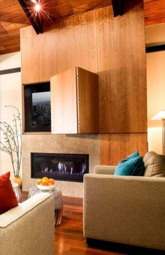 Fireplace Wall Design Ideas 1