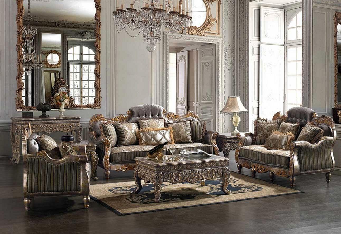 curved sofa set india folding sleeper formal living room furniture sets (formal ...