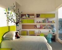 Guest Bedroom Ideas For Kids Room Decor (Guest Bedroom ...