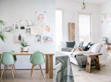 Hygge Living Room Ideas