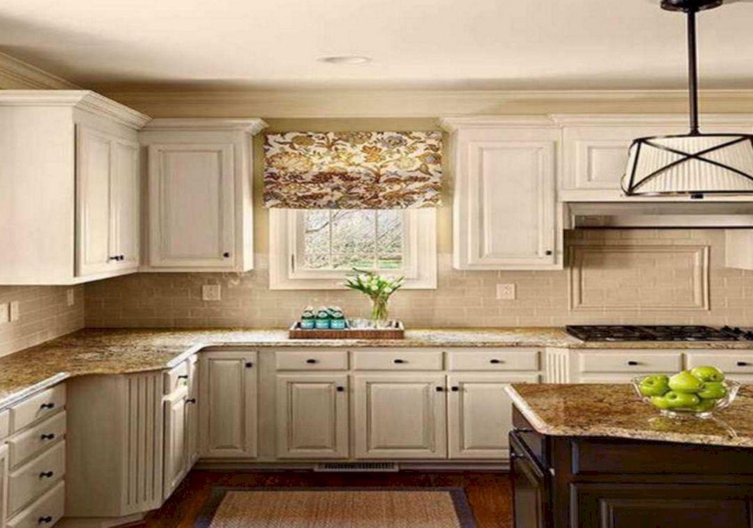 Kitchen Wall Color Ideas Kitchen Wall Color Ideas design ...