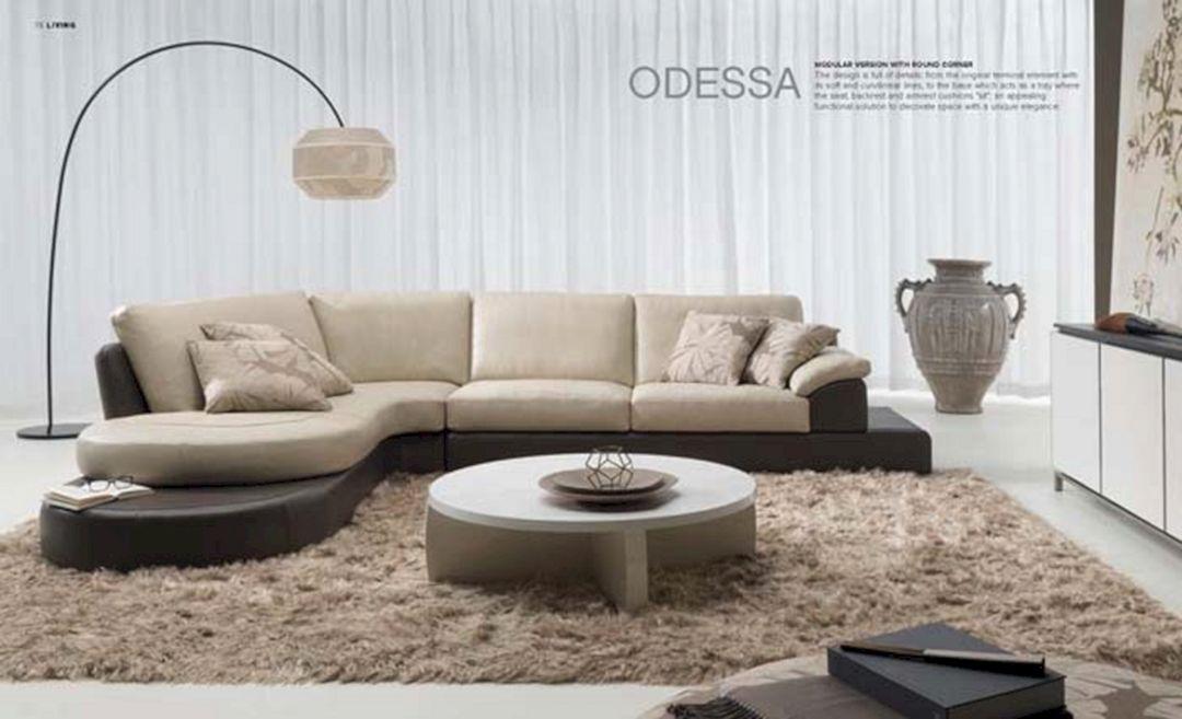 Living Rooms Set Sofa Design (Living Rooms Set Sofa Design