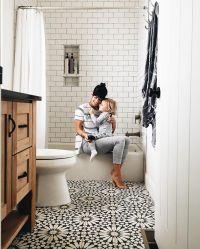 Master Bathroom Shower Tile Ideas (Master Bathroom Shower ...