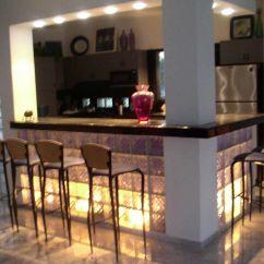Kitchen Bar Ideas Stainless Steel Single Bowl Sink Modern Design