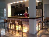 Modern Kitchen Bar Design Ideas (Modern Kitchen Bar Design ...