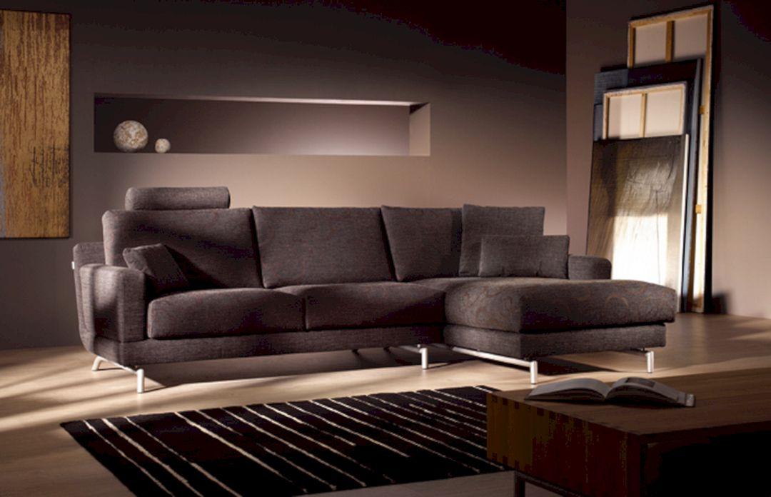 Modern Style Living Room Furniture Modern Style Living