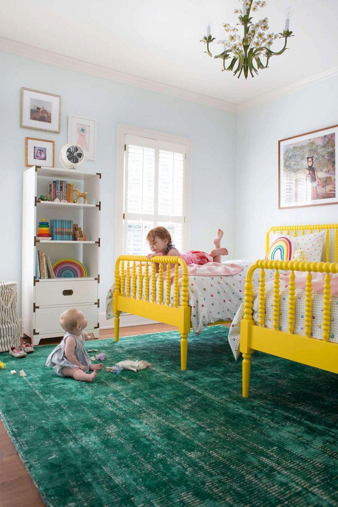 Neutral Kids Bedroom Ideas Neutral Kids Bedroom Ideas