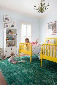 Neutral Kids Bedroom Ideas (Neutral Kids Bedroom Ideas ...