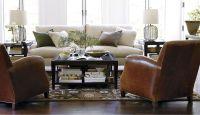 Neutral Living Room Sofa (Neutral Living Room Sofa) design ...