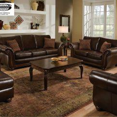 Leather Sofa Set In Dubai Air Bed Sri Lanka Simmons Furniture Living Room