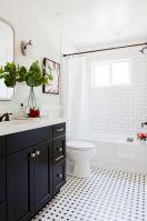 Traditional Bathroom Tile Design Ideas Traditional ...