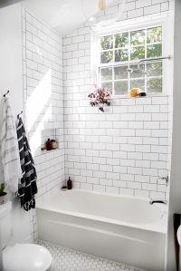 Traditional Bathroom Tile Ideas (Traditional Bathroom Tile