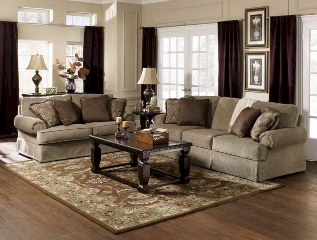 s sofa set polyurethane pets traditional living room furnitures