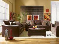Transitional Living Room Furniture (Transitional Living ...