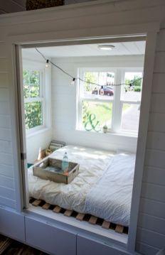 Tween Bedroom Decorating Ideas 10