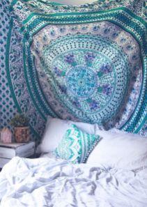Tween Bedroom Decorating Ideas 18