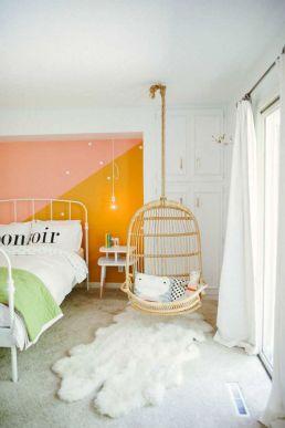 Tween Bedroom Decorating Ideas 32