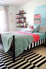 Tween Bedroom Decorating Ideas 33