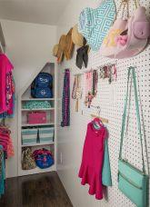 Tween Bedroom Decorating Ideas 53