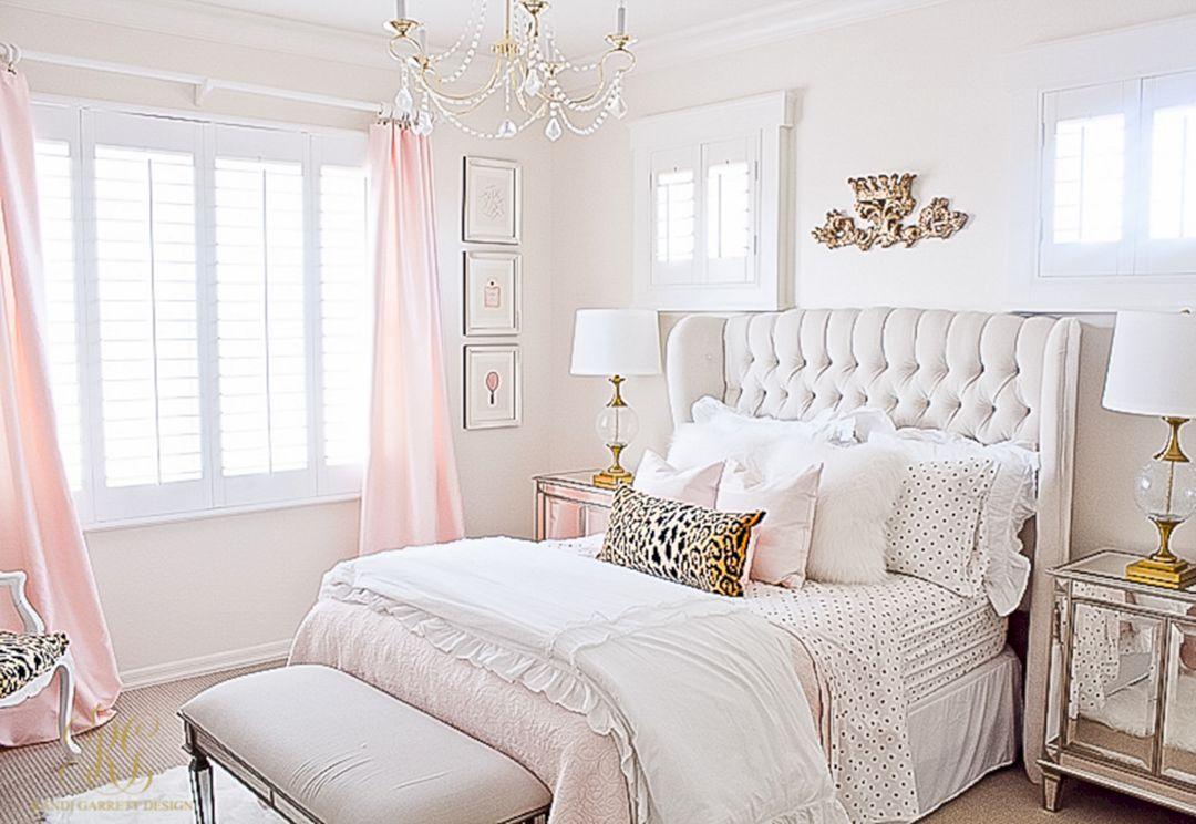 Tween Bedroom Decorating Ideas 61 Tween Bedroom ...
