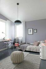 Tween Bedroom Decorating Ideas 62