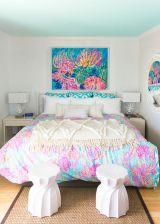 Tween Bedroom Decorating Ideas 73