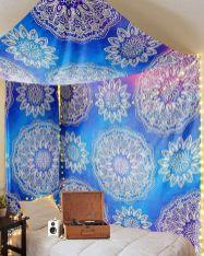 Tween Bedroom Decorating Ideas 8