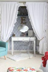Tween Bedroom Decorating Ideas 9