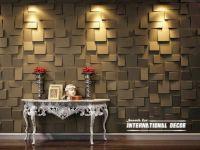 3D Decorative Wall Panels Interior (3D Decorative Wall ...