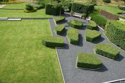 Awesome Backyard Design Ideas