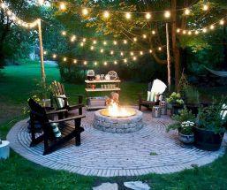 Backyard Idea Tropical Garden Designs Idea