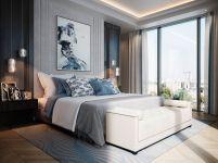Beautiful Modern Teen Girl Bedroom Ideas
