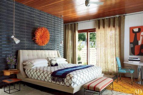Best Color Bedroom Design