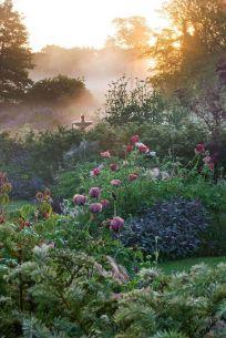 Best Secret Gardens Ideas 2