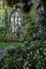 Best Secret Gardens Ideas 6