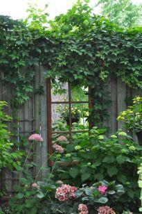 Best Secret Gardens Ideas 7