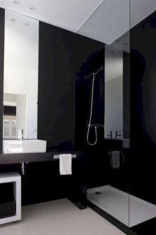 Emejing Black Bathroom Design Ideas Photos - Liltigertoo.com ...