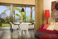 Caribbean Interior Home Decorating Ideas