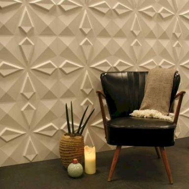 Decorative Wall Art Panels