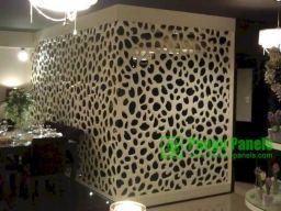 Decorative Wall Panel Screen
