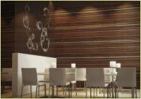 Decorative Wood Wall Panel Ideas (Decorative Wood Wall ...