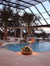 Indoor Outdoor Swimming Pool Design (Indoor Outdoor ...