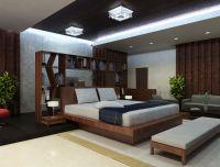 35+ Best Interior Design Inspiration For Amazing Room ...