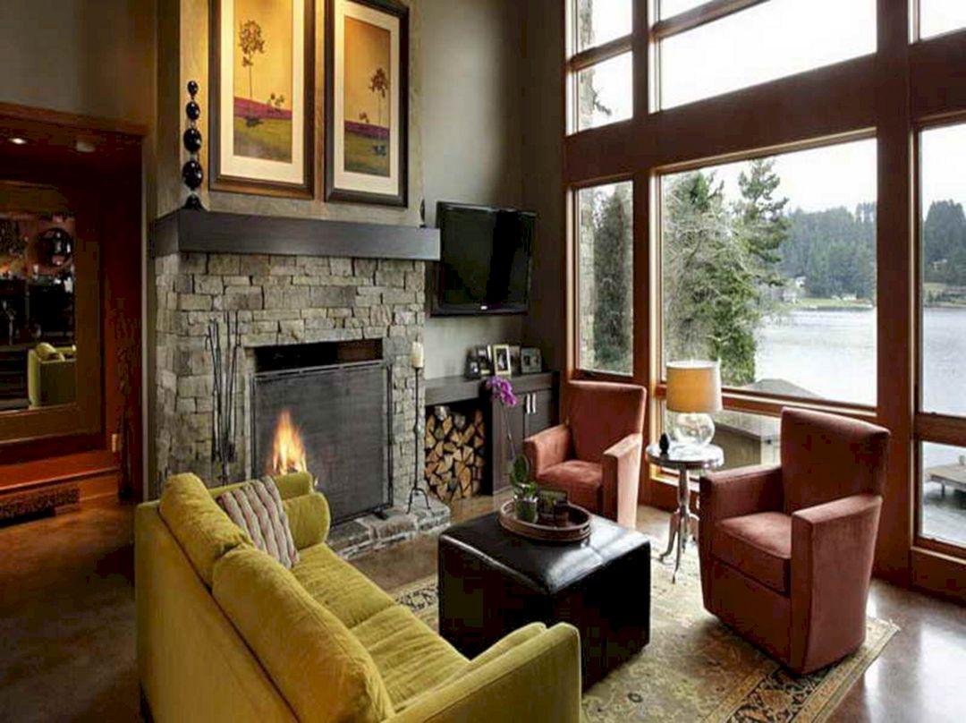 Best Lake House Decorating Pictures Photos   Interior Design Ideas .