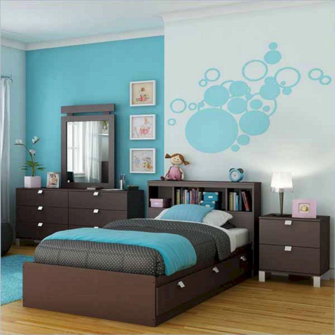 Kids Bedroom Decorating Ideas Kids Bedroom Decorating