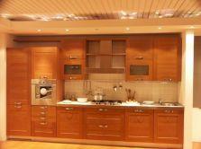 Kitchen Cabinet Designs Ideas
