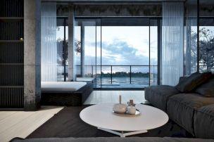 Modern Elegant Interior Design