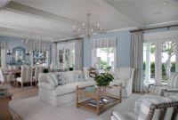 Open Concept Beach House Interior Design Ideas (Open ...