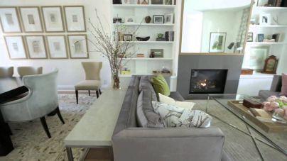 Open Concept Small Home Designs